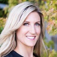 Cassandra Niklewski- Realtor for Folsom & El Dorado Hills