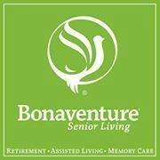 Spring Creek Retirement and Assisted Living Community