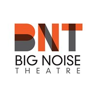 Big Noise Theatre