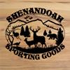 Shenandoah Sporting Goods