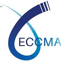 ECCMA