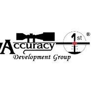 Accuracy 1st Development Group, Inc.