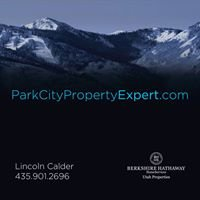 Park City Property Expert