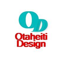 Otaheiti Design