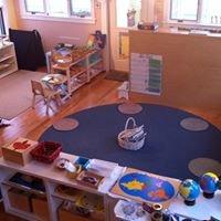 Seaside Montessori
