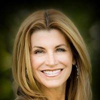 Kathy Broock Ballard, Michigan's Leading Realtor