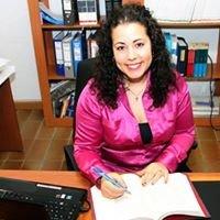 Laia García Aliaga - Abogada