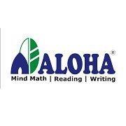 Aloha Mind Math/Reading/Writing New Hyde Park, NY