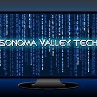 Sonoma Valley Tech