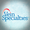 Vein Specialties & Clean Slate Tattoo Removal