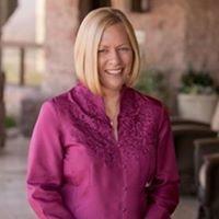 Kelly Karbon Arizona Luxury Real Estate