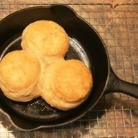 Survivalcommonsense Recipes, Cast Iron and Campfire Cooking