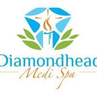 Diamondhead Medi Spa
