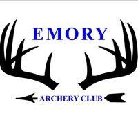 Emory Archery Club