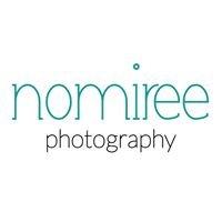 Nomiree Photography