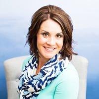 Kelly Garcia- Utah's Finest Realtor