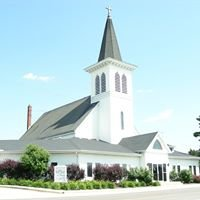 Immanuel Lutheran Church Yorkville
