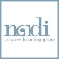 Nadi Creative Branding Group