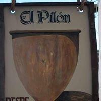 Restaurante El Pilón