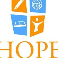 Hope Tutoring Services