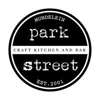 Park Street Restaurant