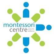 Montessori Centre South Africa