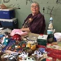 Wise Owl Senior Center
