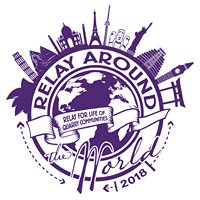 Relay For Life of Quarry Communities