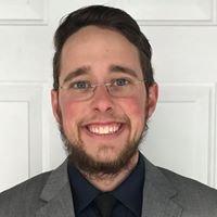 Brandon Evans - Utah Realtor buyandsellrealestateutah.com