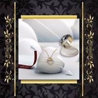 Asmar Jewellery