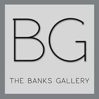 The Banks Gallery