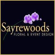 Sayrewoods Floral & Event Design