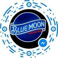 Blue Moon Restaurant