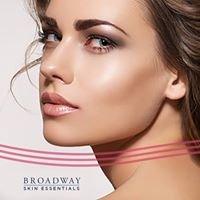 Skin Essentials at Broadway Center