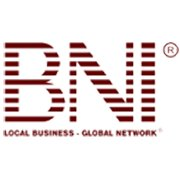 BNI Kansas City South
