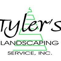 Tyler's Landscaping