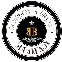 Bourbon & Brass Speakeasy