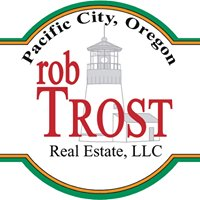 Rob Trost Real Estate - Pacific City