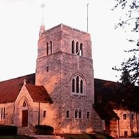 St. John Lutheran Church ELCA
