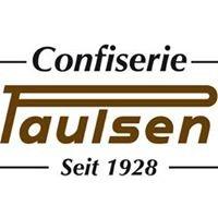 Confiserie Paulsen