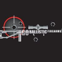 Go Ballistic Firearms