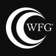 WFG National Title - Oregon