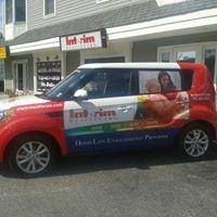 Interim HealthCare of Point Pleasant NJ