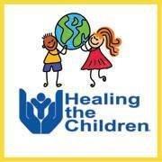 Healing the Children for Latin America