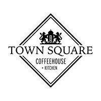 Town Square Coffee House