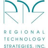 Regional Technology Strategies, Inc.