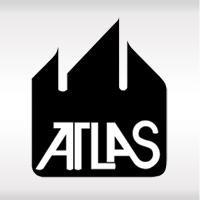 Atlas Heating Service Inc.