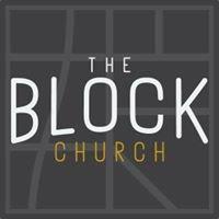 The Block Church