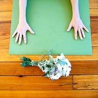 Cincinnati Bridal Yoga