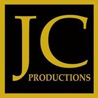 JC Productions